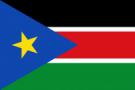 Южный Судан - Качество