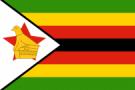 Зимбабве - Импорт