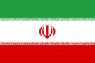 Иран - Продовольственная