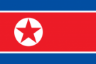 Северная Корея - Импорт