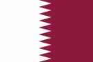Катар - Индекс коррупции
