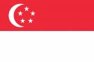Сингапур - Количество