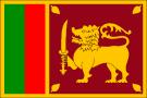 Шри-Ланка - Изменение