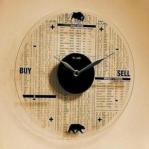 Часы трейдера форекс цена одного биткоина