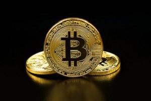 Ажиотаж вокруг Bitcoin