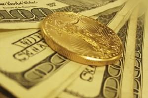 США: рост инфляции в