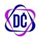 DateCoin ICO (DTC) -