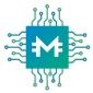MoneyToken ICO (IMT) -