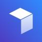 Brickblock ICO (BRK) -
