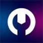 Uservice ICO (UST) -
