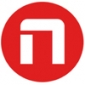 Newbium ICO (NEWBIUM) -