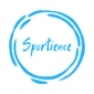 Sportience ICO