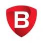 BITRUST ICO (BTF) -