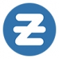 ZED ICO (ZED) -