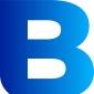 Baanx.com ICO (BXX) -