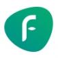 Fiinu ICO (FNU) - Отзывы