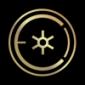 Orocrypt ICO (OROC) -