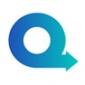 Qvolta ICO (QVT) -