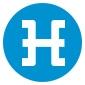 Hdac ICO (DAC) -