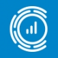 Covesting ICO (COV) -
