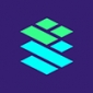 Cardstack ICO (CARD) -