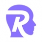RoleCoin ICO (ROLE) -