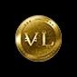 VirtualLakshmi ICO (VLC)