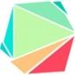 DAO Playmarket 2.0 ICO