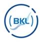 Baikalika ICO (BKL) -