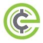 SGPay ICO (SGP) -