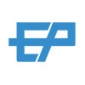 Etherparty ICO (FUEL) -