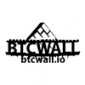 BTCWALL ICO (BTCW) -