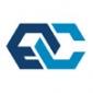 EventChain ICO (EVC) -