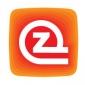 Efir ICO (QZ) - Отзывы и