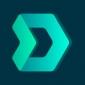 DMarket ICO (DMarket) -