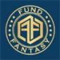FundFantasy
