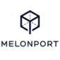 Melonport ICO (MLN) -