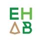 Ehab ICO (EHB) -
