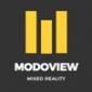ModoView ICO (MODO) -