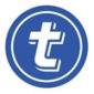 TokenPay ICO (TPAY) -