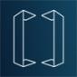 Matryx ICO (MTX) -