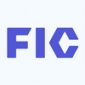 FIC Network ICO (eFIC) -
