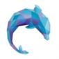 Dolphin ICO (DOBI) -