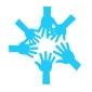 WeAre ICO (WAE) - Отзывы