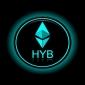 Hybrid Betting ICO (HYB)