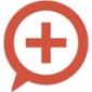 Pluscoin ICO (PLC) -