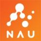 NAU ICO (NAU) - Рейтинги