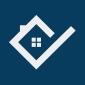 CPROP ICO (MLS) -