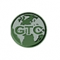 GlobeTrotter ICO (GTT) -