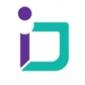 Idea Jump ICO